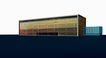 天津站总体规划0007,天津站总体规划,国内建筑设计案例,