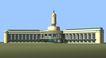 天津站总体规划0008,天津站总体规划,国内建筑设计案例,