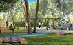 学校景观0003,学校景观,国内建筑设计案例,