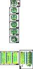宁波君悦花园建筑施工图0002,宁波君悦花园建筑施工图,国内建筑设计案例,