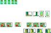 宁波君悦花园建筑施工图0005,宁波君悦花园建筑施工图,国内建筑设计案例,