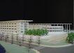 宁波图书馆0006,宁波图书馆,国内建筑设计案例,
