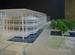 宁波图书馆0007,宁波图书馆,国内建筑设计案例,