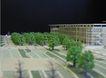 宁波图书馆0009,宁波图书馆,国内建筑设计案例,