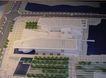 宁波图书馆0010,宁波图书馆,国内建筑设计案例,