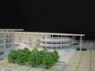 宁波图书馆0011,宁波图书馆,国内建筑设计案例,