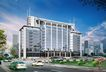 宁波检疫大厦0002,宁波检疫大厦,国内建筑设计案例,