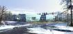 宁波检疫大厦0003,宁波检疫大厦,国内建筑设计案例,