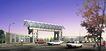安徽师范大学新小区总体规划设计0003,安徽师范大学新小区总体规划设计,国内建筑设计案例,