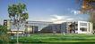 安徽师范大学新小区总体规划设计0007,安徽师范大学新小区总体规划设计,国内建筑设计案例,