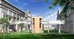 安徽师范大学新小区总体规划设计0011,安徽师范大学新小区总体规划设计,国内建筑设计案例,