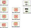 安徽财贸学院龙湖东校区校园总体规划设计0005,安徽财贸学院龙湖东校区校园总体规划设计,国内建筑设计案例,
