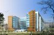 安徽财贸学院龙湖东校区校园总体规划设计0007,安徽财贸学院龙湖东校区校园总体规划设计,国内建筑设计案例,