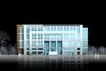 安徽财贸学院龙湖东校区校园总体规划设计0008,安徽财贸学院龙湖东校区校园总体规划设计,国内建筑设计案例,