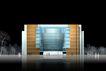 安徽财贸学院龙湖东校区校园总体规划设计0009,安徽财贸学院龙湖东校区校园总体规划设计,国内建筑设计案例,