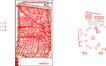 安徽财贸学院龙湖东校区校园总体规划设计0024,安徽财贸学院龙湖东校区校园总体规划设计,国内建筑设计案例,