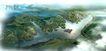安徽香泉湖0001,安徽香泉湖,国内建筑设计案例,