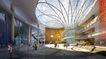 山东博物馆新馆0001,山东博物馆新馆,国内建筑设计案例,