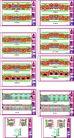 山东海阳核电专家村规划设计0032,山东海阳核电专家村规划设计,国内建筑设计案例,