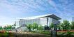 山东海阳核电专家村规划设计0038,山东海阳核电专家村规划设计,国内建筑设计案例,