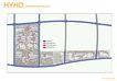 山东海阳核电专家村规划设计0043,山东海阳核电专家村规划设计,国内建筑设计案例,