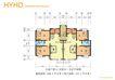 山东海阳核电专家村规划设计0044,山东海阳核电专家村规划设计,国内建筑设计案例,