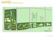 山东海阳核电专家村规划设计0064,山东海阳核电专家村规划设计,国内建筑设计案例,