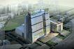 山东省国土资源综合楼0007,山东省国土资源综合楼,国内建筑设计案例,
