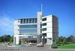 崇州市国土局0001,崇州市国土局,国内建筑设计案例,