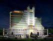 川中经济技术开发总公司