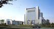巢湖国家税务局办公楼设计方案0003,巢湖国家税务局办公楼设计方案,国内建筑设计案例,