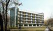 巢湖国家税务局办公楼设计方案0005,巢湖国家税务局办公楼设计方案,国内建筑设计案例,