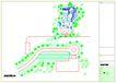 工程设计资料施工图及模型图0145,工程设计资料施工图及模型图,国内建筑设计案例,