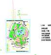工程设计资料施工图及模型图0187,工程设计资料施工图及模型图,国内建筑设计案例,