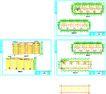 工程设计资料施工图及模型图0196,工程设计资料施工图及模型图,国内建筑设计案例,