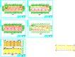 工程设计资料施工图及模型图0198,工程设计资料施工图及模型图,国内建筑设计案例,