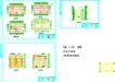 工程设计资料施工图及模型图0199,工程设计资料施工图及模型图,国内建筑设计案例,