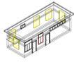 巫作安设计作品0043,巫作安设计作品,国内建筑设计案例,