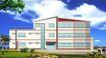 幼儿院0005,幼儿院,国内建筑设计案例,