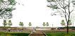 广场绿化环境设计0087,广场绿化环境设计,国内建筑设计案例,