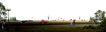 广场绿化环境设计0122,广场绿化环境设计,国内建筑设计案例,