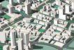 广州传统中轴线城市设计0001,广州传统中轴线城市设计,国内建筑设计案例,