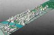广州传统中轴线城市设计0002,广州传统中轴线城市设计,国内建筑设计案例,城市设计