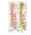 广州传统中轴线城市设计0011,广州传统中轴线城市设计,国内建筑设计案例,整体设计