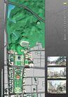 广州传统中轴线城市设计0020,广州传统中轴线城市设计,国内建筑设计案例,