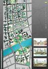 广州传统中轴线城市设计0021,广州传统中轴线城市设计,国内建筑设计案例,