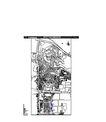 广州传统中轴线城市设计0025,广州传统中轴线城市设计,国内建筑设计案例,
