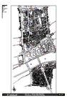 广州传统中轴线城市设计0026,广州传统中轴线城市设计,国内建筑设计案例,