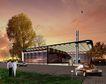 广州光大花园首期0001,广州光大花园首期,国内建筑设计案例,