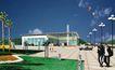 广州光大花园首期0002,广州光大花园首期,国内建筑设计案例,优美环境